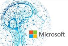 Photo of Microsoft'ta Çalışanların Yerini Yapay Zeka Alıyor