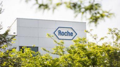 Photo of Roche İlaç Türkiye'den Üst Düzey Atama