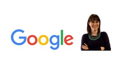 Photo of Google Türkiye'de Üst Düzey Atama