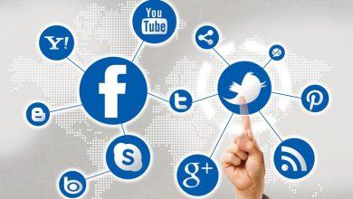 Photo of Sosyal Medya Uzmanı Olmak İsteyenlerin Bilmesi Gereken Her Şey