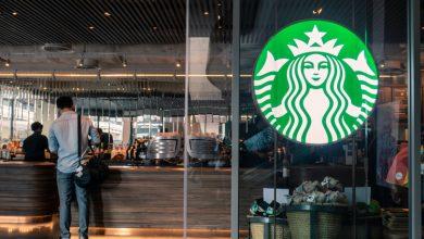 Photo of Starbucks 400 Şubesini Kapatıyor