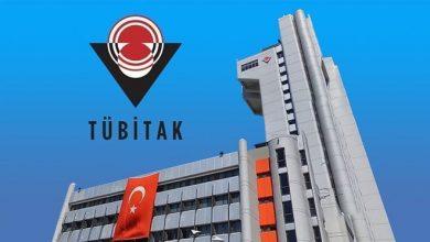 Photo of TÜBİTAK, Genel Müdürlüğüne Personel Alımı Yapacak