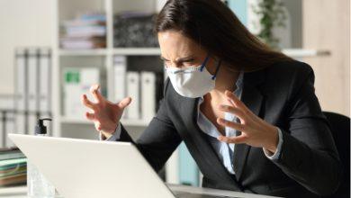 Photo of Pandemi Zihnimizi Nasıl Etkiliyor?