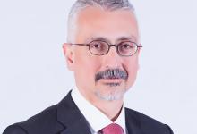 Photo of Banvit'e Yeni İK Direktörü