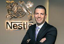 Photo of Nestlé Türkiye'de Üst Düzey Atama