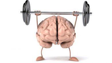 Photo of Zihni Güçlendiren Beyin Egzersizleri Neler?