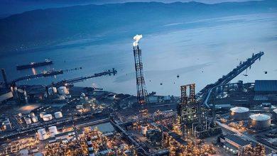 Photo of Türkiye'nin En Büyük Şirketleri Belli Oldu
