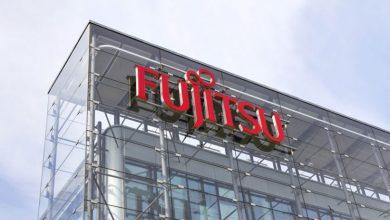 Photo of Fujitsu, Evden Çalışma Sistemini Kalıcı Hale Getiriyor