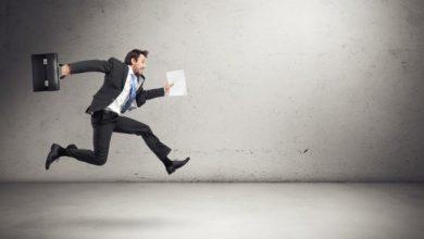 Photo of İş Hayatının Kötü Alışkanlıkları Neler?