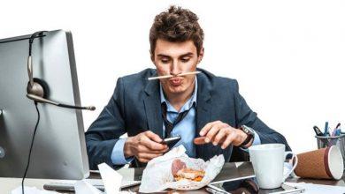 Photo of Çalışırken Oyalanma Davranışından Kurtulmanın Yolları