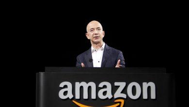 Photo of Nike, McDonald's ve Starbucks'tan Daha Değerli İsim: Jeff Bezos