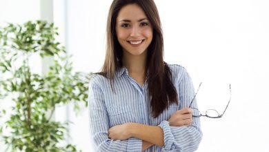 Photo of Kadın Çalışanlar Şirketlerine Daha Fazla Güveniyor