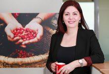 Photo of Nestlé Türkiye'den Global Atama