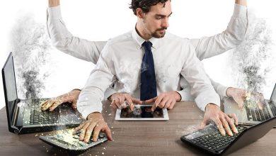 Photo of İş Hayatında Proaktif Olmanın Önemi Nedir?