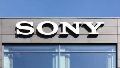 Photo of Sony 60 Yıllık İsmini Değiştirme Kararı Aldı