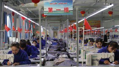 Photo of Zorla Çalıştırılan Uygurlu İşçiler İçin Apple ve Nike'a Çağrı