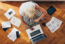 Photo of Başarılı Bir İş Hayatı İçin Verimli Çalışmanın Yolları
