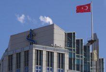 Photo of İş Bankası İK Uygulamalarına Uluslararası Ödül
