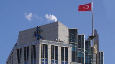 Photo of İş Bankası'nda Üst Düzey Atamalar