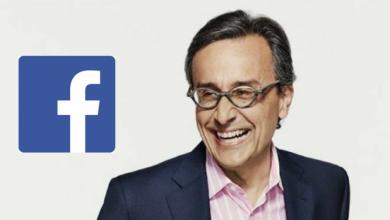 Photo of Facebook CMO'sundan Ayrılık Kararı
