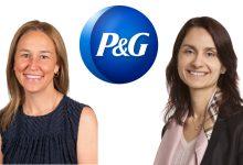 Photo of P&G'den Avrupa Yönetimine İki Yeni Türk Lider