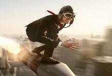 Photo of Başarınıza Başarı Katacak 7 Önemli Girişimcilik Taktiği
