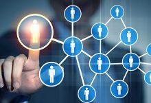 Photo of Nasıl Başarılı Bir Network Ağı Kurarız?