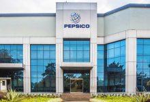 Photo of PepsiCo Türkiye'de Üst Düzey Atamalar