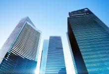 Photo of Büyük Şirketler Ofislerini Küçültüyor