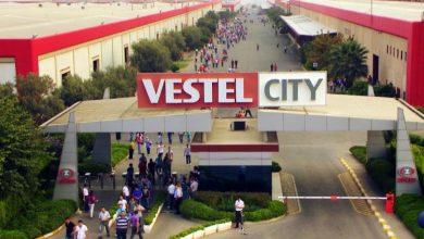 Photo of Vestel İşçileri: Artık Ölmek İstemiyoruz