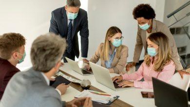 Photo of Çalışanların Pandemi Sonrası Dönemden Beklentileri Neler?