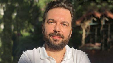 Photo of Yolcu360'a Yeni CTO