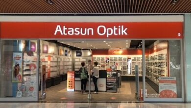 Photo of Atasun Optik'ten İstihdama Destek