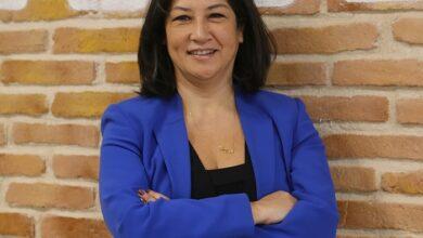 Photo of LEAD Network Avrupa Danışma Kurulunda Bir Türk Kadını!