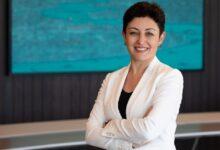 Photo of Odeabank'a Yeni İnsan Kaynakları Direktörü