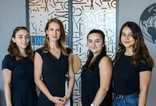 Photo of Linktera'dan Genç Yeteneklere Teknoloji Alanında Kariyer Fırsatları