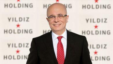 Photo of Yıldız Holding'den İnsan Odaklı Dijital Dönüşüm