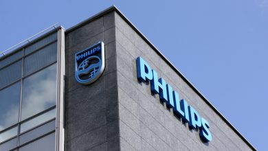 Photo of Philips Orta Doğu ve Türkiye'ye Yeni CEO