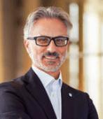 Vincenzo Ventricelli
