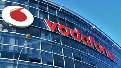 Photo of Vodafone Discover Genç Yetenek Programına 26 Bin Başvuru