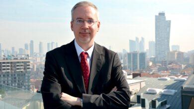 Photo of CK Enerji'ye Yeni İK Direktörü