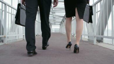 Photo of Kadın Çalışanlarına Erkeklerden Az Maaş Verdiği İçin 1 Milyon $ Ödeyecek