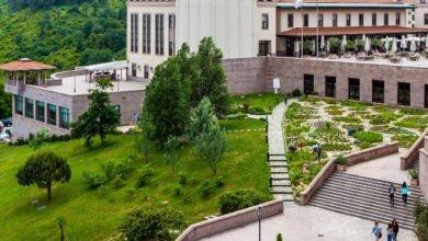 Photo of Koç Üniversitesi İşletme Enstitüsü Dünyanın En İyileri Arasında