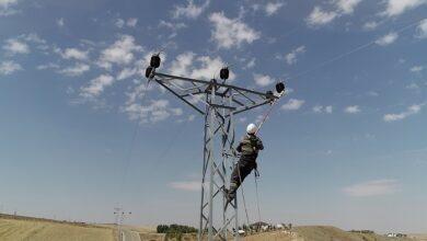 Photo of Enerjisa Görüntülü Teyitle İş Kazalarını % 40 Azalttı