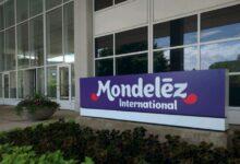Photo of Mondelēz International Türkiye MT Programı 4 Yaşında