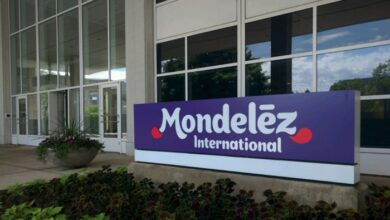 Photo of Mondelēz International Türkiye MT Programı 4 Yaşında