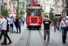 Photo of İstanbul'da Esnek Çalışma ve Mesai Düzenlemesi Belli Oldu