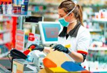 Photo of Markaların 12 Aralık Mağazacılar Günü Paylaşımları