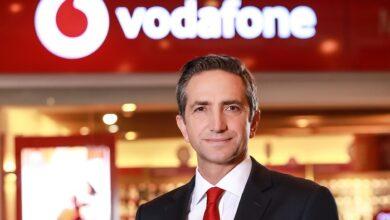 Photo of Vodafone Cinsiyet Eşitliğini Temel Alıyor