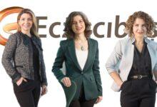 Photo of Eczacıbaşı Üst Düzey Pozisyonlara Kadın Yöneticileri Atadı